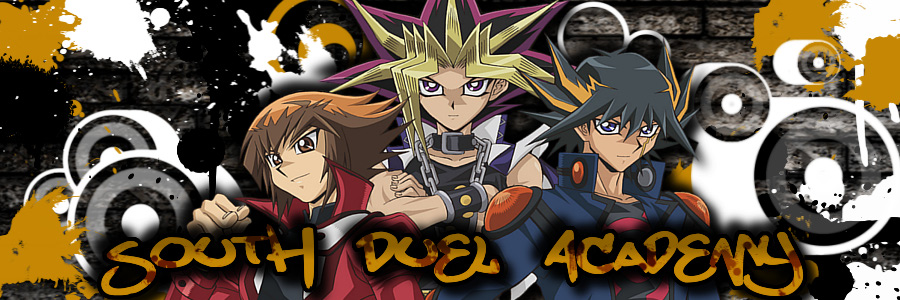 South Duel Academy
