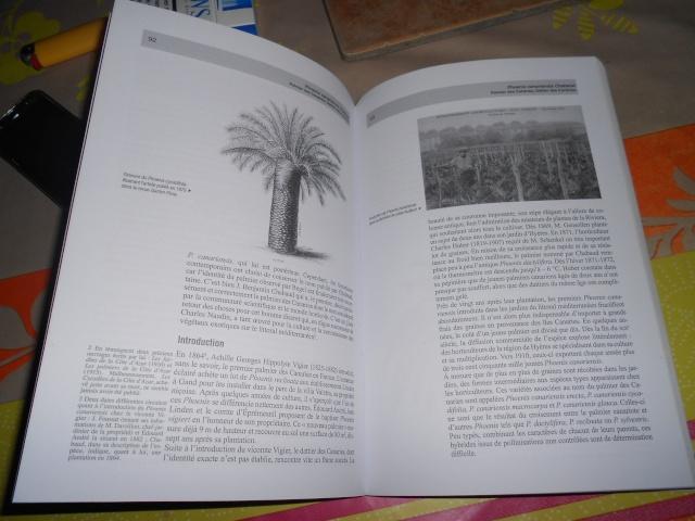 Livres sur les plantes et jardins for Recherche sur les plantes vertes