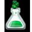 <FONT size=4>منتدى الفيزياء والكيمياء</FONT>