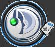 Zero Attack - Freeroam