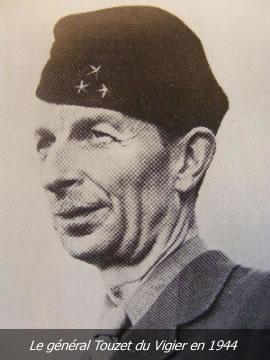 194410