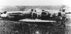 avion_11