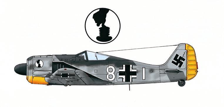 avion_12