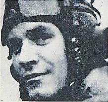 Opération « Adler » batail18