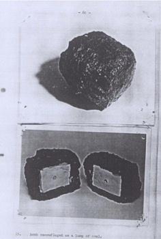coal_b10