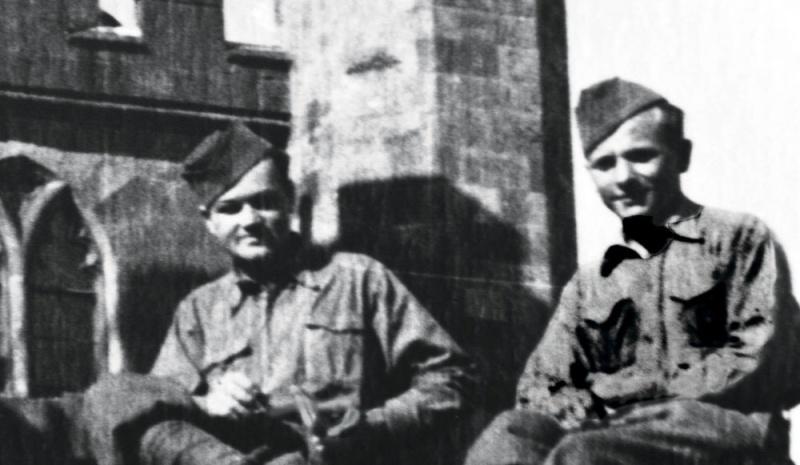 27 mai 1942 Josef Gabcik, Jan Kubis. Ils ont tué Heydrich josef-10