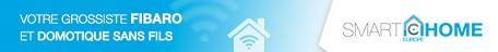 Visitez le site Smarthome