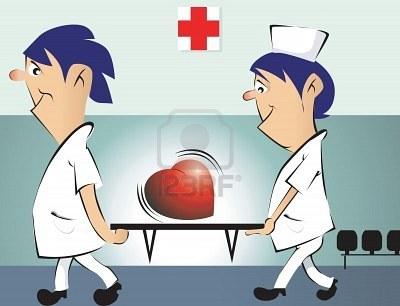 Proceso atención de enfermería Cesarea