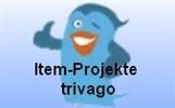 Item-Projekte trivago