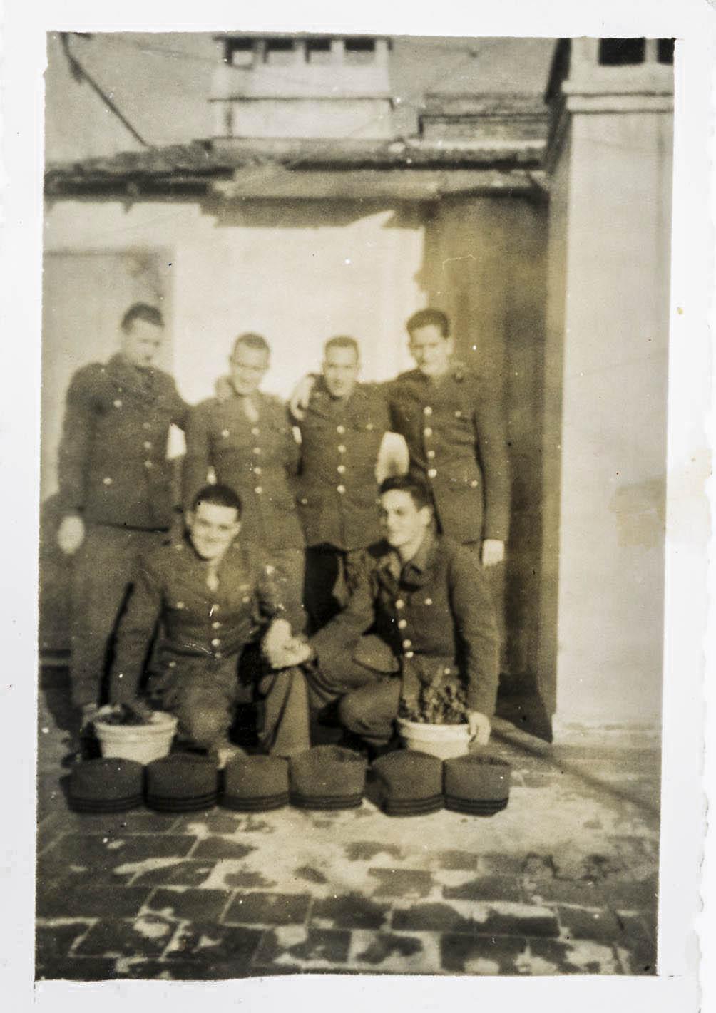 1943_116.jpg
