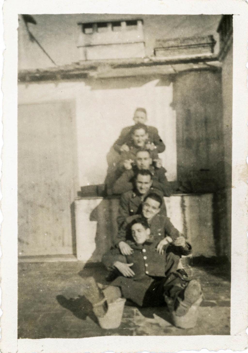 1943_117.jpg