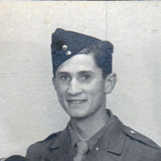 1944_020.jpg