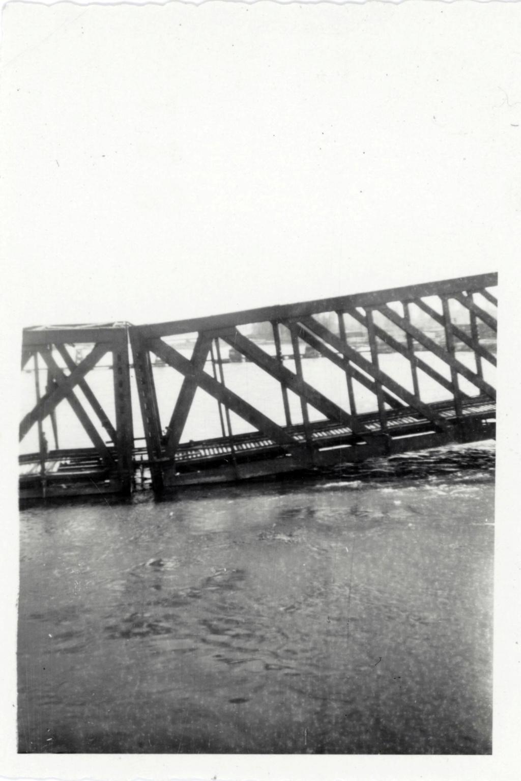 1944_111.jpg