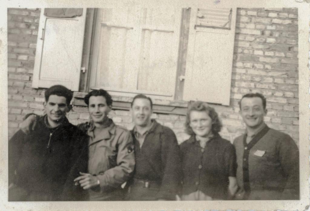 1944_116.jpg