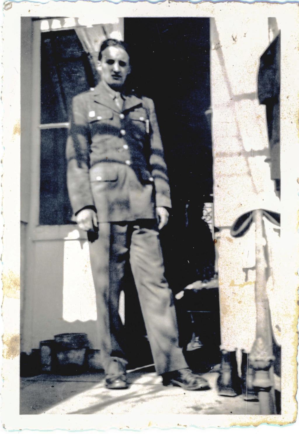 1944_120.jpg