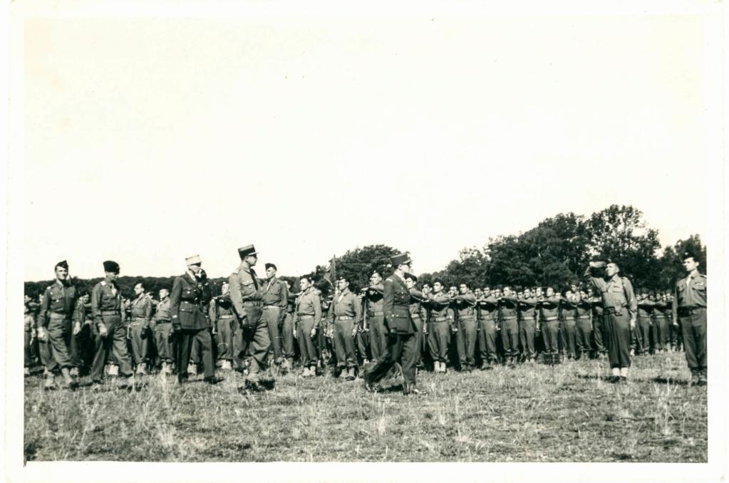 1945_017.jpg