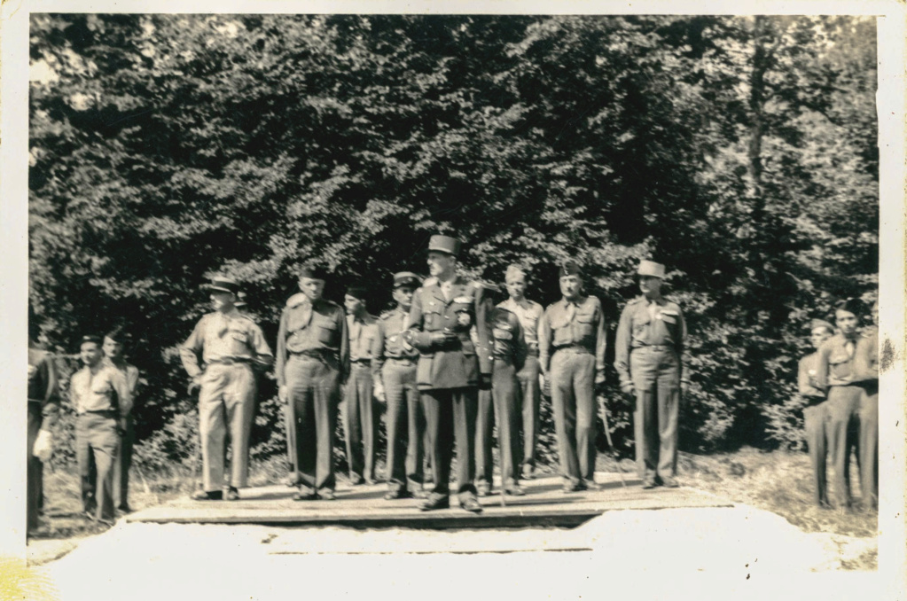 1945_018.jpg