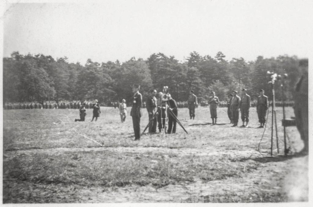 1945_019.jpg