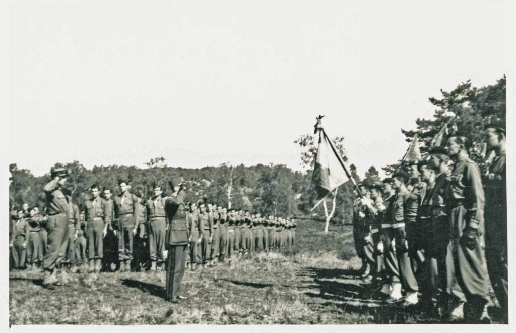 1945_020.jpg