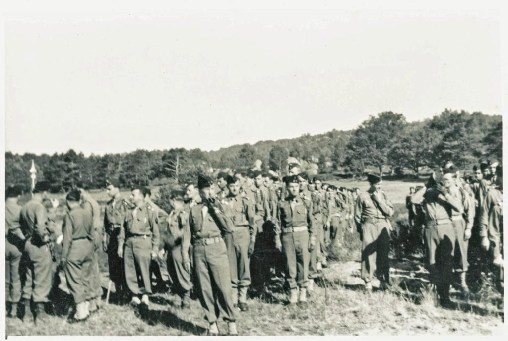 1945_021.jpg