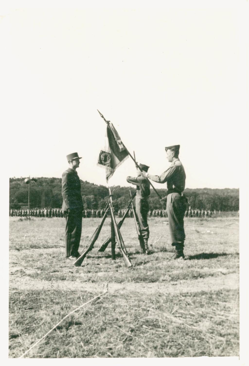 1945_025.jpg