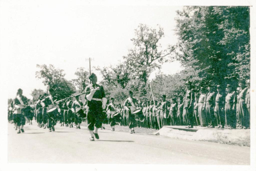 1945_027.jpg
