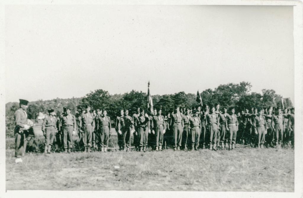 1945_028.jpg