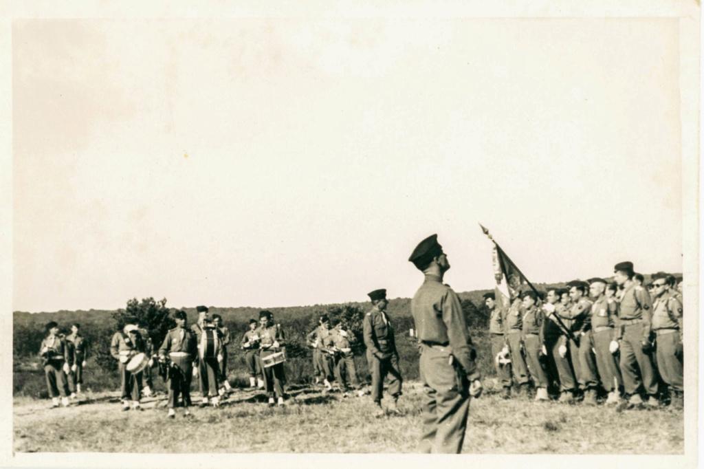 1945_029.jpg