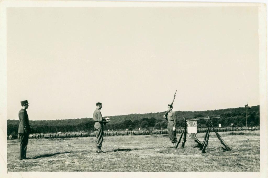 1945_030.jpg