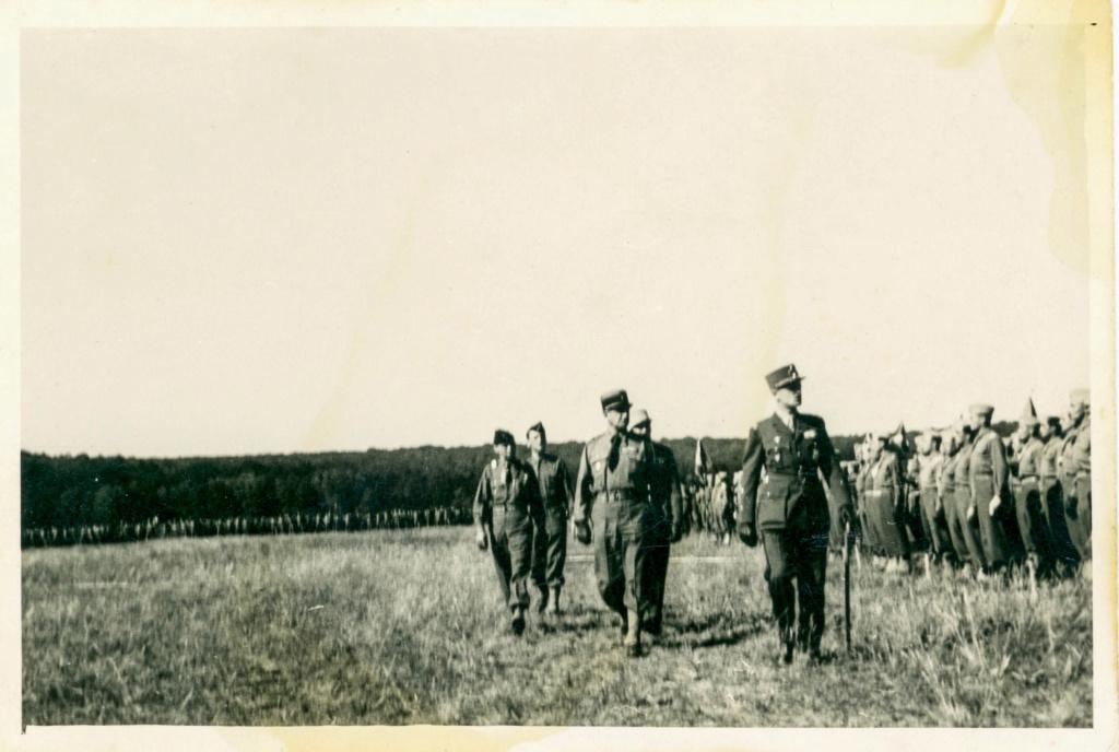 1945_038.jpg