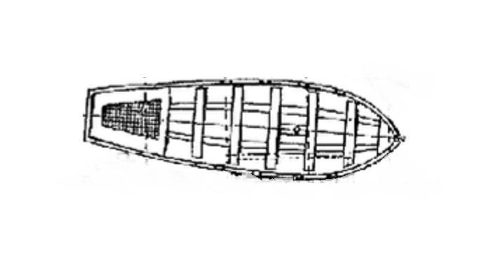 barque12.jpg