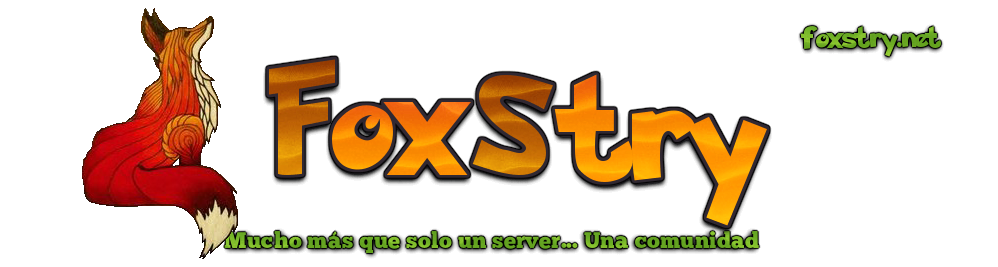 FoxStry