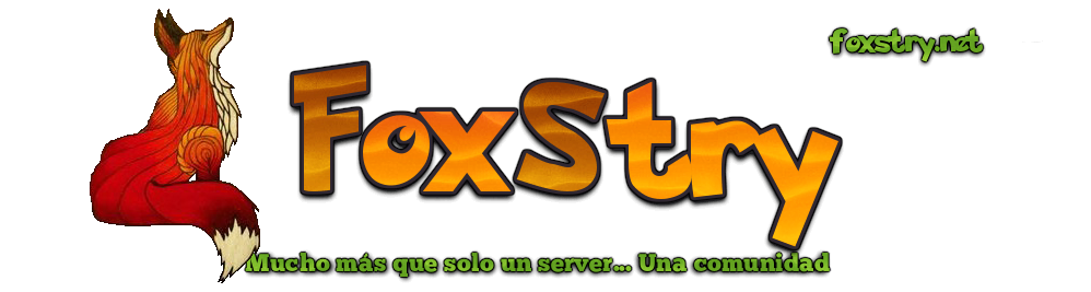 foxstr34.png