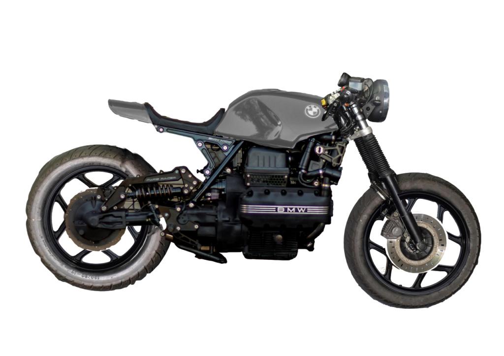 motor10.png